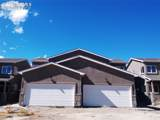4256 Orchid Street - Photo 1