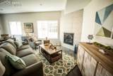 4256 Orchid Street - Photo 5
