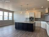 454 Eclipse Drive - Photo 10