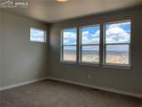 454 Eclipse Drive - Photo 14
