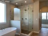 454 Eclipse Drive - Photo 17
