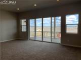 454 Eclipse Drive - Photo 22