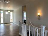 454 Eclipse Drive - Photo 4