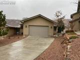 5745 Harbor Pines Point - Photo 1