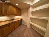 5745 Harbor Pines Point - Photo 16
