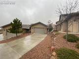 5745 Harbor Pines Point - Photo 2