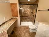 5745 Harbor Pines Point - Photo 24