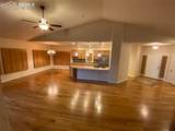 5745 Harbor Pines Point - Photo 3