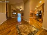 5745 Harbor Pines Point - Photo 4
