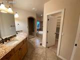 5745 Harbor Pines Point - Photo 7