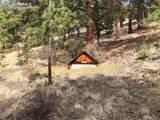 Spring Canyon Ranch Road - Photo 10