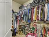 7525 Shallow Brooke Place - Photo 17
