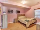 7525 Shallow Brooke Place - Photo 26