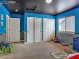 7525 Shallow Brooke Place - Photo 32