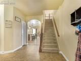 7525 Shallow Brooke Place - Photo 4