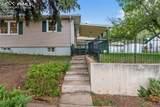 1503 Buena Ventura Circle - Photo 29