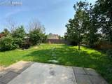 5014 Hawk Meadow Drive - Photo 11