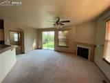 5014 Hawk Meadow Drive - Photo 5