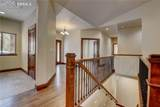 17450 Minglewood Trail - Photo 25