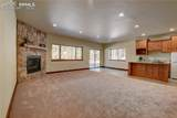 17450 Minglewood Trail - Photo 26