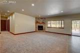 17450 Minglewood Trail - Photo 30