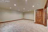 17450 Minglewood Trail - Photo 32