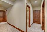 17450 Minglewood Trail - Photo 35