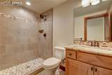 17450 Minglewood Trail - Photo 40