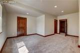17450 Minglewood Trail - Photo 41