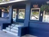 832 Berkley Avenue - Photo 1