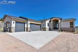 4610 Red Rock Ranch Drive - Photo 1