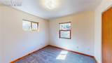 7080 Iona Avenue - Photo 18