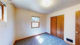 7080 Iona Avenue - Photo 19