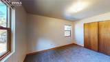 7080 Iona Avenue - Photo 22