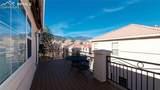 4110 San Felice Point - Photo 25