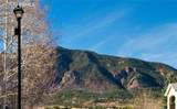 4110 San Felice Point - Photo 31