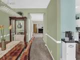 1849 Flintshire Street - Photo 16