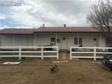 12265 Highway 94 Highway - Photo 1