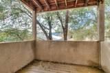 621 Tierra Verde Court - Photo 5