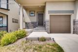 2575 Reed Grass Way - Photo 3