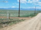 2965 Longhorn Ridge View - Photo 1