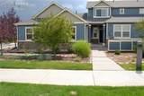 5521 Cross Creek Drive - Photo 1