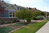 5521 Cross Creek Drive - Photo 20