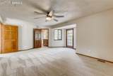 910 Popes Valley Drive - Photo 17