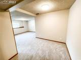 910 Popes Valley Drive - Photo 37
