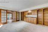 910 Popes Valley Drive - Photo 4