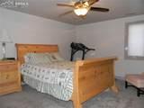 3226 Austin Place - Photo 18