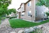 8515 Winding Passage Drive - Photo 34