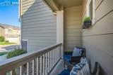 5707 Caithness Place - Photo 45