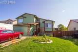 4939 Brant Road - Photo 1